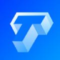 抖音旋转字幕软件app下载 v1.0.0