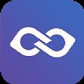Hiione手机版app下载 v1.1.0