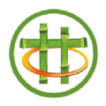 成得林食品云商城官方版app下载 v1.2.129