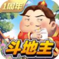 叮叮斗地主官方网站下载 v1.0.1