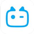 猫饼鬼畜拜年版iOS下载 v1.5.2