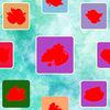 儿童水果贴纸图片大全免费版app下载 v1.0.0