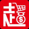 超给利官方app下载手机版 v1.0.4