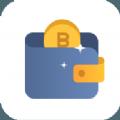 装币助手邀请码破解版ios下载地址 v1.6.1