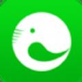 象点直播官方app下载手机版 v1.0.0