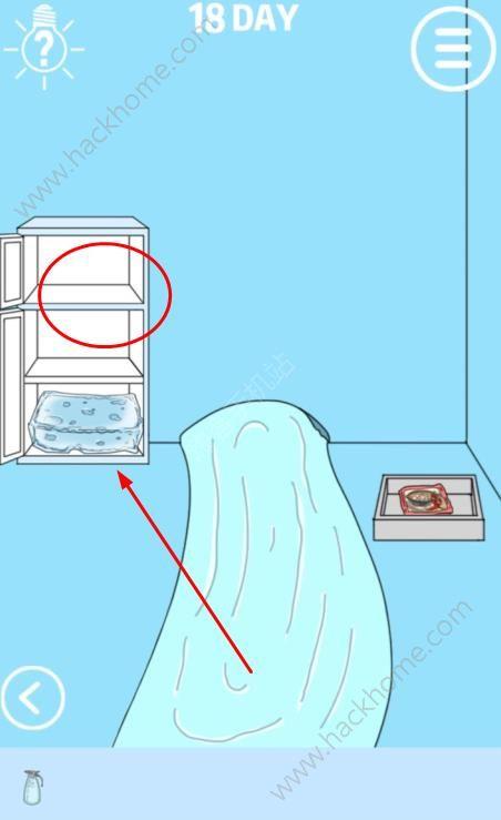 妈妈把我的泡面藏起来了攻略大全 1-30关图文通关总汇[多图]图片46_嗨客手机站