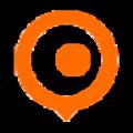 微街app手机版软件下载 v1.1.2