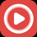 蜜桃视频大全手机版app客户端下载 v1.3