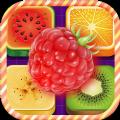 水果爱消除游戏安卓最新版下载 v1.0