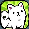 狗狗萌犬进化便便便游戏最新版 v1.02