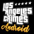 洛杉矶的犯罪汉化中文版 v1.8