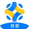 息本贷官方app下载手机版 v1.0