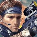 枪战争霸游戏官网下载 v1.01