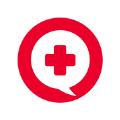 红余医生手机客户端app下载 v1.2.3