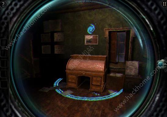 迷室往逝第三关攻略 The Room Old Sins试验台图文通关教程[多图]图片1_嗨客手机站