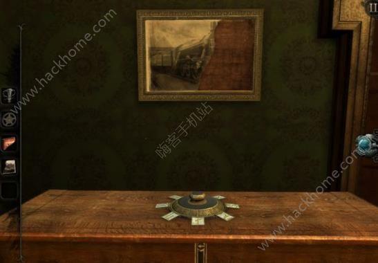 迷室往逝第六关攻略 The Room Old Sins水阀图文通关教程[多图]图片8_嗨客手机站