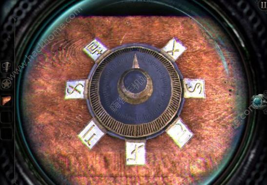 迷室往逝第六关攻略 The Room Old Sins水阀图文通关教程[多图]图片10_嗨客手机站