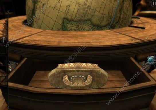 迷室往逝第十关攻略 The Room:Old Sins神狗图文通关教程[多图]图片3_嗨客手机站