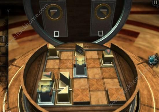 迷室往逝第十关攻略 The Room:Old Sins神狗图文通关教程[多图]图片10_嗨客手机站
