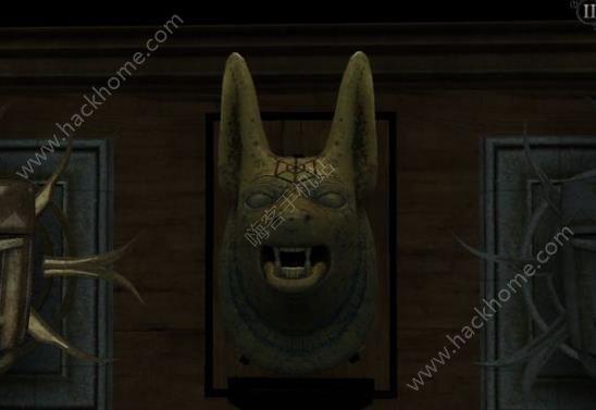 迷室往逝第十关攻略 The Room:Old Sins神狗图文通关教程[多图]图片11_嗨客手机站
