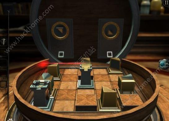 迷室往逝第十关攻略 The Room:Old Sins神狗图文通关教程[多图]图片9_嗨客手机站