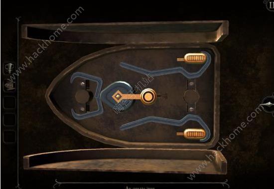 迷室往逝第十关攻略 The Room:Old Sins神狗图文通关教程[多图]图片17_嗨客手机站
