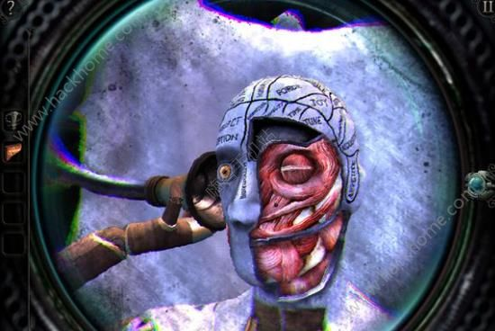 迷室往逝第九关攻略 The Room:Old Sins古玩屋图文通关教程[多图]图片1_嗨客手机站