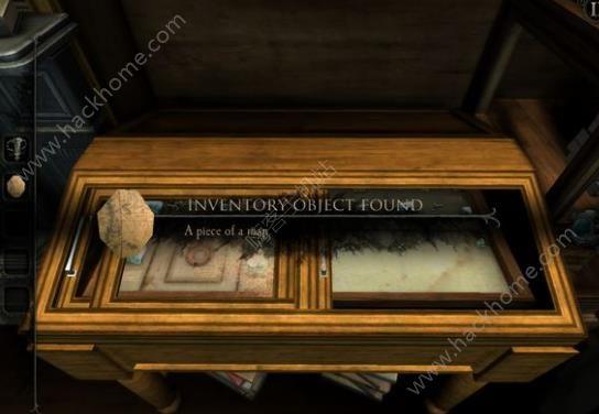 迷室往逝第九关攻略 The Room:Old Sins古玩屋图文通关教程[多图]图片6_嗨客手机站
