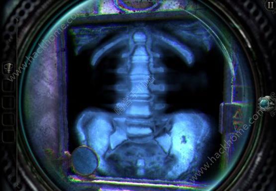 迷室往逝第九关攻略 The Room:Old Sins古玩屋图文通关教程[多图]图片3_嗨客手机站