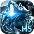 神鹰火种H5手机游戏官方在线玩 v1.0