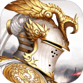 亚瑟王之怒手游官方网站下载 v1.0