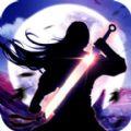 剑舞乾坤手游官方安卓版 v1.0