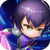 幻骑之魂游戏安卓最新版 v2.4