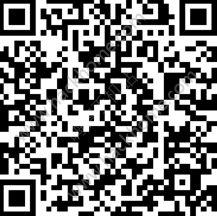巴歌出行最新版在哪下载?巴歌出行app下载地址介绍[多图]图片2