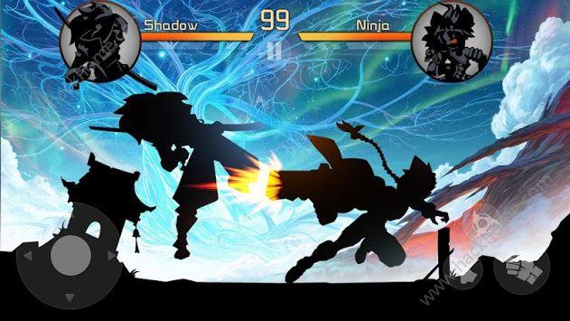 暗影战士2荣耀王国之战游戏安卓版下载图2: