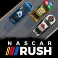 汽车高峰中文无限金币破解版(NASCAR Rush) v1.0.3