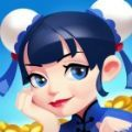 蓝洞棋牌老版本app
