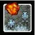 铁锈战争超星文明mod官网安卓最新版 v0.30S