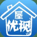 优视侠app官方下载 v1.0