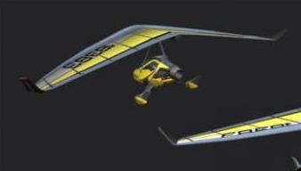 终结者2审判日飞机在哪里刷 飞机位置坐标介绍[多图]图片2