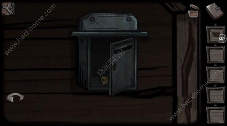 西城异闻1942怎么照亮酒吧? 火柴获取方法详解[多图]图片2_嗨客手机站