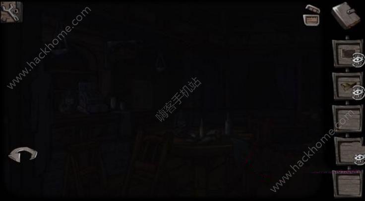 西城异闻1942怎么照亮酒吧? 火柴获取方法详解[多图]图片4_嗨客手机站
