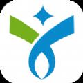 运动这一刻手机客户端app下载 v1.0.8.3