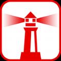 灯塔党建在线2月份题库2018手机端app下载 v1.0.1385
