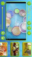 宝宝学手工app官方版苹果手机下载图1: