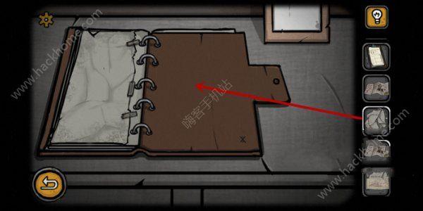 诡船谜案攻略大全 全剧情图文通关总晚上睡不着推荐个网站[多图]图片67