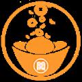 潮惠在线官方版app下载安装 v1.0.1