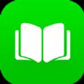 爱奇艺阅读小说官方版app下载安装 v1.0