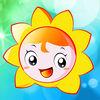 贝贝窝官方app下载手机版 v1.0