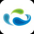 健康云衫app手机版软件下载 v5.0.3